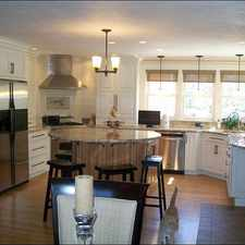 Rental info for Single Family Home Home in Merrimac for For Sale By Owner