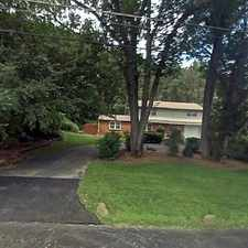 Rental info for Single Family Home Home in Newton for For Sale By Owner