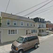 Rental info for Multifamily (2 - 4 Units) Home in Westerly for Owner Financing