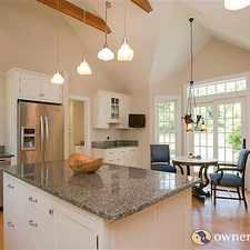 Rental info for Single Family Home Home in Westhampton for For Sale By Owner