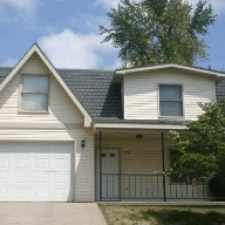 Rental info for Apartment for rent in Leavenworth $790. in the Leavenworth area
