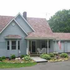 Rental info for Single Family Home Home in Bethlehem for For Sale By Owner