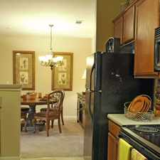 Rental info for Beautiful Macon Apartment for rent. Parking Available!