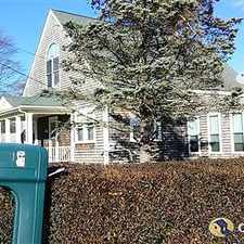 Rental info for Single Family Home Home in Buzzards bay for For Sale By Owner