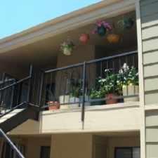 Rental info for Dorado Heights in the Eldorado Heights area