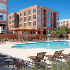 Rental info for 2201 Pershing Apartments in the Lyon Park area