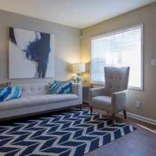 Rental info for Upland Townhomes
