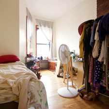 Rental info for 763 Saint Johns Place #2R