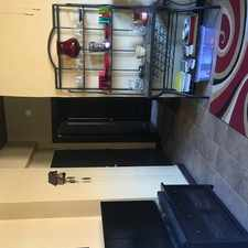 Rental info for Great Unit in The Placer.