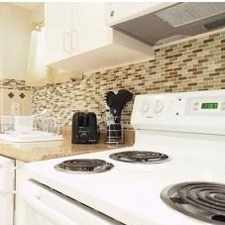 Rental info for Lovely Washington, 1 bed, 1 bath in the Eckington area