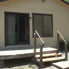 Rental info for This Duplex/Triplex is a must see!