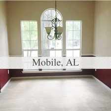 Rental info for WELCOME HOME TO SOUGHT AFTER PINEHURST SUBDIVISION.