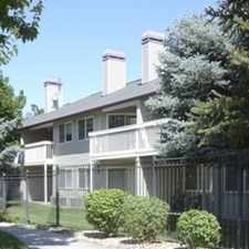 Rental info for Orchard Apartments are conveniently located in beautiful Nampa, Idaho.