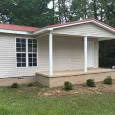 Rental info for 3 bedrooms Apartment - Have you been looking for an updated. Washer/Dryer Hookups!