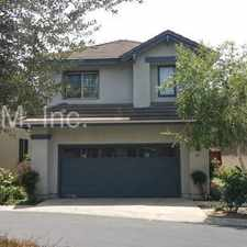 Rental info for GREAT CANOGA PARK LOCATION!!! in the Winnetka area
