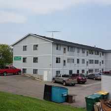 Rental info for 585 Adams Avenue #103