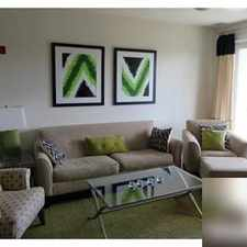 Rental info for 2 Spacious BR in Nashua. Parking Available!