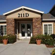 Rental info for Apartment for rent in Dixon.