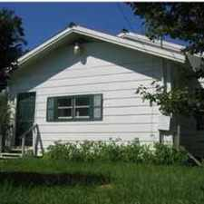 Rental info for TWO BEDROOM HOME AVAILABLE NOW! 52 GULF ST CHICKASAW, AL 36611