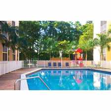 Rental info for Westland 49 Apartments in the Hialeah area