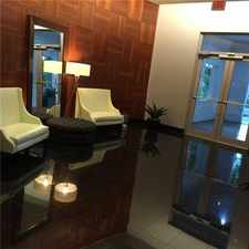Rental info for 3000 Coral Way #1403