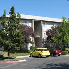 Rental info for Deer Creek Apartments in the Boise City area