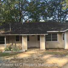 Rental info for 342 Howell Circle