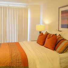 Rental info for Alvarado is located in the heart of the re-discovered downtown area. in the Barelas area