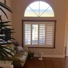 Rental info for Senior 55+ Guard Gated Community. in the Banning area