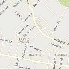 Rental info for Bright Newark, Studio, 1 bath for rent in the Upper Vailsburg area
