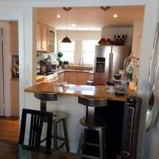 Rental info for House in great location in the Downtown North area