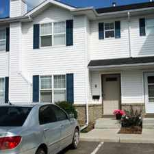 Lakewood suburban centre saskatoon apartments for rent and for 203 herold terrace saskatoon