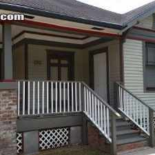 Rental info for $1350 2 bedroom House in Inner Loop Downtown in the Northside Village area