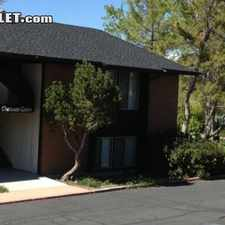 Rental info for $785 2 bedroom Apartment in Davis County Bountiful