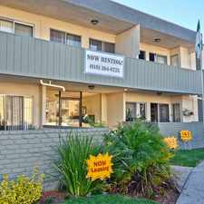 Rental info for NORTHGATE - 1BR + 1BTH - GREAT LOCATION NEAR WESTFIELD MALL! in the Los Angeles area