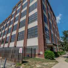 Rental info for 715 Graham Street - 2 Bedroom, 2 Story Condo with Queen City Views!