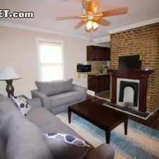 Rental info for Two Bedroom In Charleston County in the Charleston area