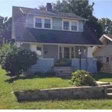 Rental info for Real Estate For Sale - Three BR, 1 1/Two BA Colonial in the Huntington area