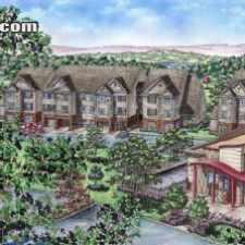 Rental info for Two Bedroom In Montgomery (Blacksburg)