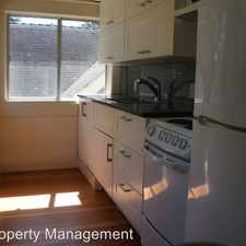 Rental info for 2906 SE 35th Ave in the Richmond area