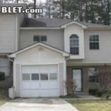 Rental info for $1050 3 bedroom House in DeKalb County Decatur