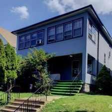 Rental info for rpspropertiesbuyer in the Scranton area