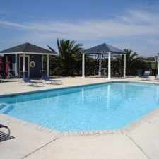 Rental info for 9180 Shadow Creek #5124A in the Converse area
