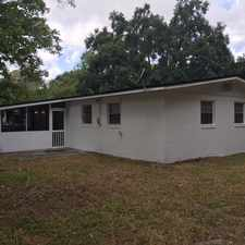 Rental info for 2157 Betsy Drive in the Hyde Park area