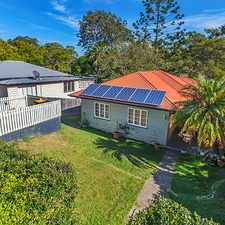 Rental info for Pet Friendly! Indooroopilly Home. in the Brisbane area
