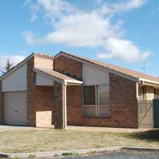 Rental info for Neat and Tidy in the Armidale area