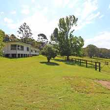 Rental info for Perfect Property, Perfect Location! in the Central Coast area