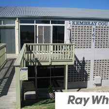 Rental info for FULLY FURNISHED - OCEAN BEAUTY RENOVATED HOME - AIR CONDITIONING - NO PETS!!