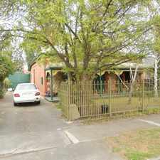 Rental info for Great Position, Close to The Queen Street Cafe Precinct