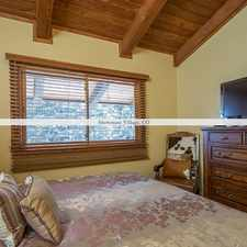 Rental info for Snowmass Village - This beautifully remodeled one-bedroom.